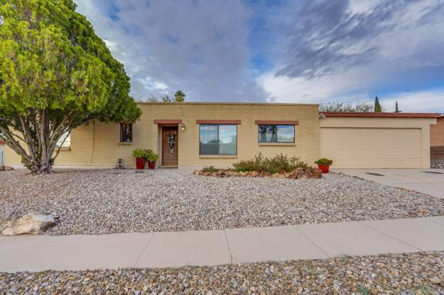 9531 E Irene Street, Tucson, AZ 85730 (#21832159) :: The KMS Team