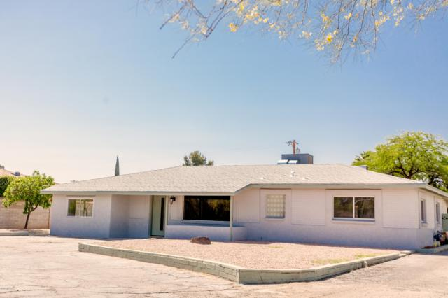 5702 E 19th Street, Tucson, AZ 85711 (#21832175) :: The KMS Team