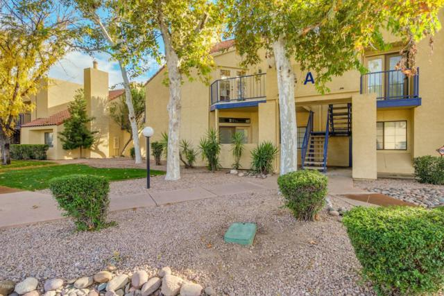 1200 E River Road A15, Tucson, AZ 85718 (#21832181) :: The KMS Team