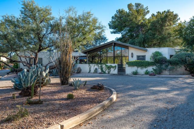 3151 N San Remo Place, Tucson, AZ 85715 (#21832193) :: Long Realty - The Vallee Gold Team