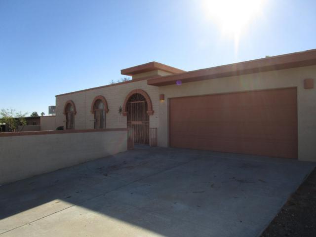 3121 W Montana Street, Tucson, AZ 85746 (#21832195) :: The KMS Team