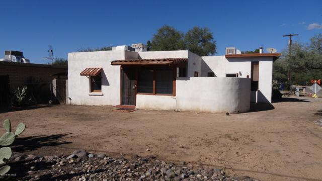 3255 E Glenn Street, Tucson, AZ 85716 (#21832201) :: The KMS Team