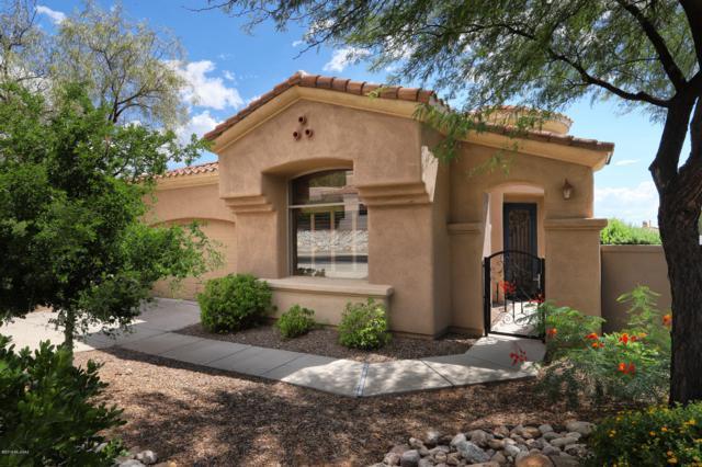 Address Not Published, Tucson, AZ 85718 (#21832217) :: The KMS Team