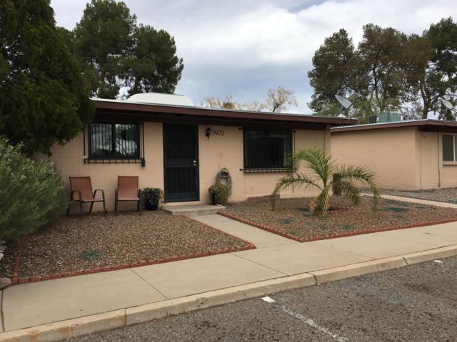 3972 N Pomona Road, Tucson, AZ 85705 (#21832249) :: Long Realty Company