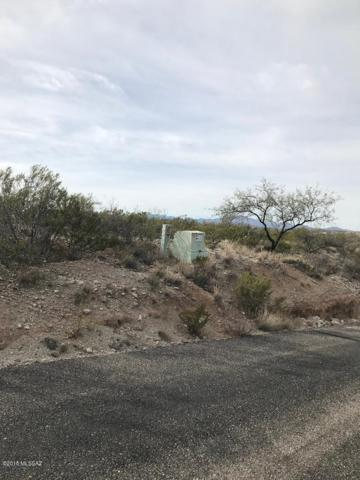13400 S Taurus Place V, Vail, AZ 85641 (#21832304) :: Gateway Partners at Realty Executives Tucson Elite