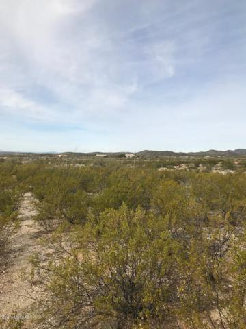 13400 S Taurus Place E, Vail, AZ 85641 (#21832305) :: Gateway Partners at Realty Executives Tucson Elite