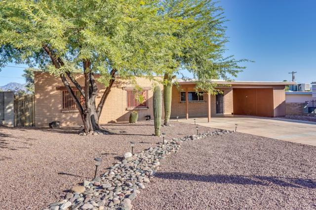 7633 E 31St Street, Tucson, AZ 85710 (#21832307) :: The Josh Berkley Team