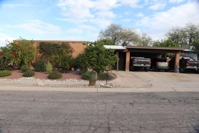1922 N Heatherbrae Avenue, Tucson, AZ 85715 (#21832312) :: The Josh Berkley Team