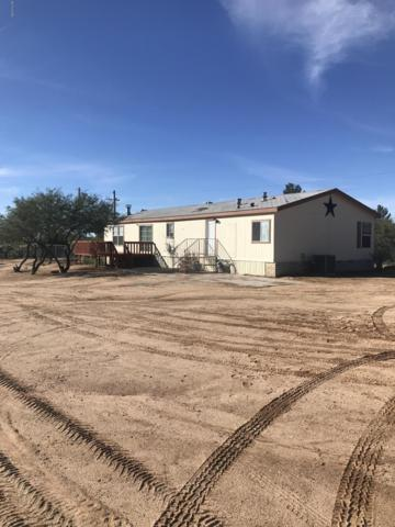 15439 N Columbus Boulevard, Tucson, AZ 85739 (#21832321) :: RJ Homes Team