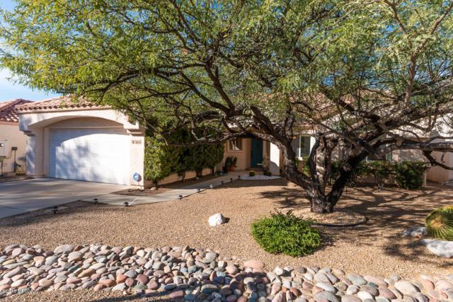10755 N Ridgewind Court, Oro Valley, AZ 85737 (#21832322) :: Gateway Partners at Realty Executives Tucson Elite