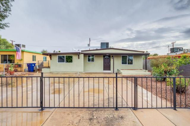 2908 E 20th Street, Tucson, AZ 85716 (#21832329) :: The KMS Team