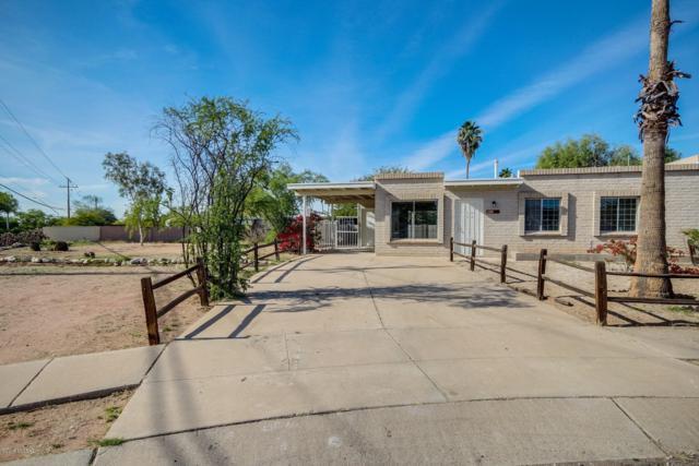 7301 E Escalante Road, Tucson, AZ 85730 (#21832424) :: The KMS Team