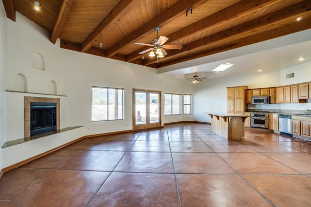 14570 E Circle H Ranch Place, Vail, AZ 85641 (#21832441) :: Realty Executives Tucson Elite