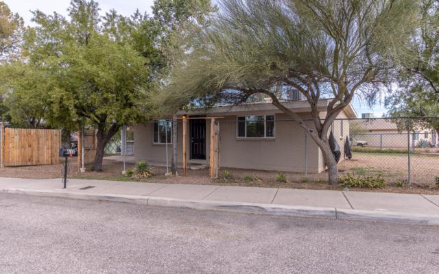 610 N Silverbell Road, Tucson, AZ 85745 (#21832466) :: The KMS Team