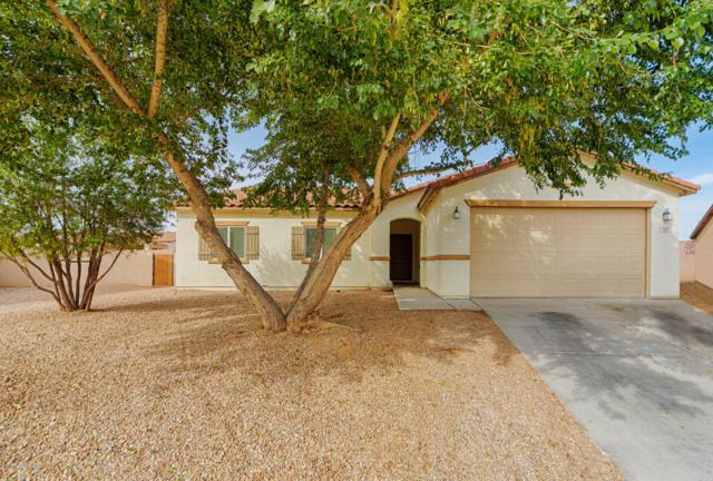 42 W Corte Perla Fina, Sahuarita, AZ 85629 (#21832480) :: Long Realty Company