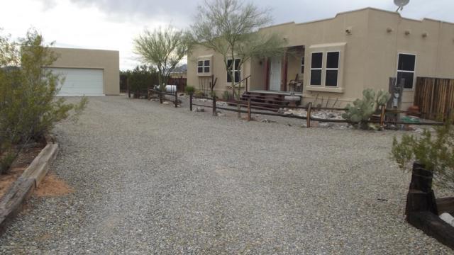 17790 W Husker Lane, Marana, AZ 85653 (#21832483) :: Realty Executives Tucson Elite