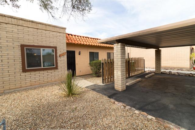 1234 S Calle Adamo, Tucson, AZ 85710 (#21832489) :: The Josh Berkley Team