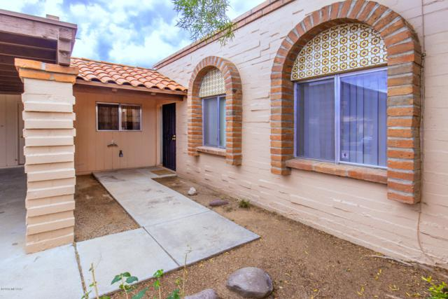 4250 E Presidio Road, Tucson, AZ 85712 (#21832555) :: The Josh Berkley Team