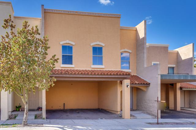 18870 S Esherton Drive, Sahuarita, AZ 85629 (#21832568) :: Long Realty Company