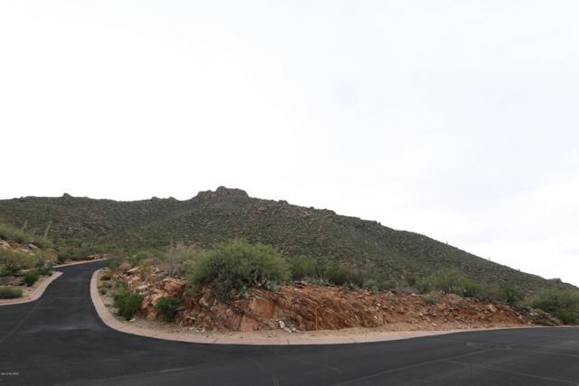 14885 N Copper Sunset Drive N #181, Marana, AZ 85658 (#21832595) :: Realty Executives Tucson Elite