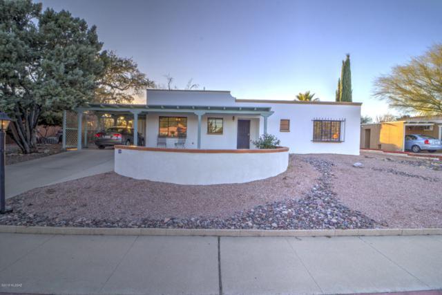 134 E Los Arcos, Green Valley, AZ 85614 (#21832604) :: The KMS Team