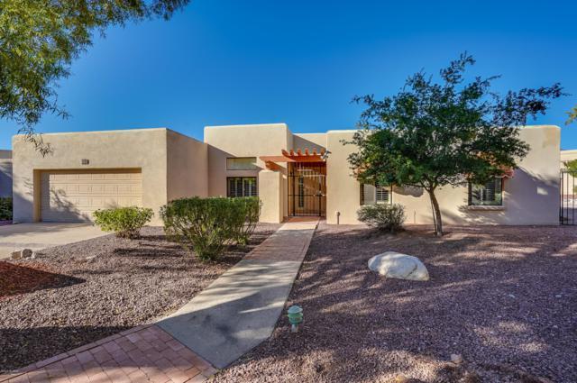 7111 E River Canyon Road, Tucson, AZ 85750 (#21832619) :: The Josh Berkley Team