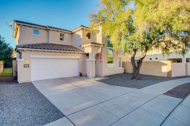 14334 S Camino Rio Abajo, Sahuarita, AZ 85629 (#21832632) :: Realty Executives Tucson Elite