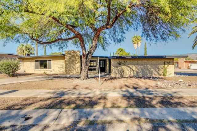 8835 E Kenyon Drive, Tucson, AZ 85710 (#21832641) :: The Josh Berkley Team