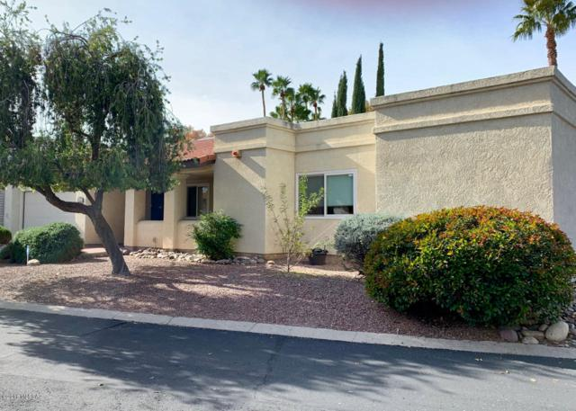 1333 N Via Ronda Oriente, Tucson, AZ 85715 (#21832670) :: The Josh Berkley Team