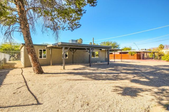 1631 N Sahuara Avenue, Tucson, AZ 85712 (#21832671) :: The Josh Berkley Team