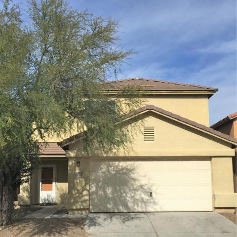 482 W Cedar Chase Drive, Green Valley, AZ 85614 (#21832701) :: Realty Executives Tucson Elite