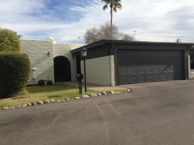 2066 N Calle De Vida, Tucson, AZ 85715 (#21832702) :: Gateway Partners at Realty Executives Tucson Elite