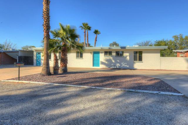 6161 E 16th Street, Tucson, AZ 85711 (#21832706) :: Keller Williams