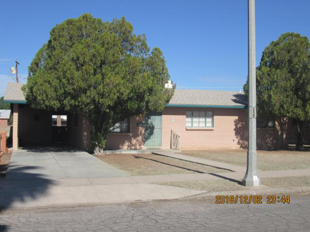2357 E Eastland Street, Tucson, AZ 85719 (#21832708) :: The Local Real Estate Group | Realty Executives