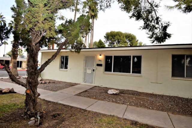 382 N Silverbell Road, Tucson, AZ 85745 (#21832711) :: The KMS Team