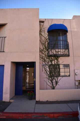 234 E Pastime Road, Tucson, AZ 85705 (#21832714) :: RJ Homes Team