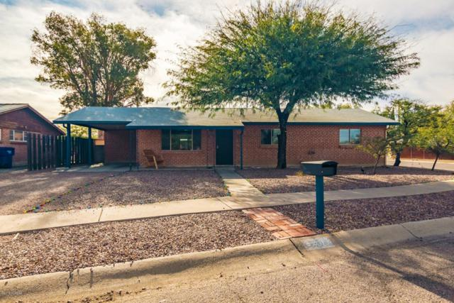 2802 E La Cienega Place, Tucson, AZ 85716 (#21832787) :: The Local Real Estate Group | Realty Executives