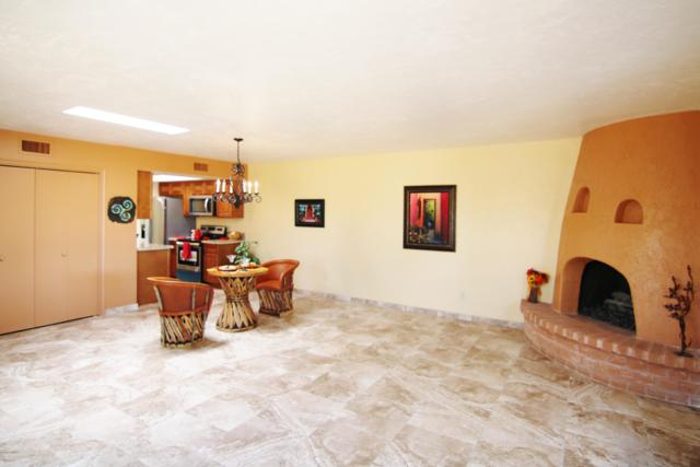 437 W Calle De Oro, Green Valley, AZ 85614 (#21832801) :: Gateway Partners at Realty Executives Tucson Elite