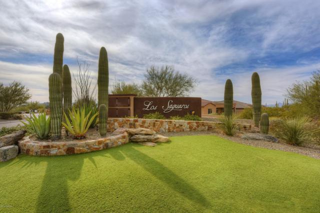 6615 W Whispering Windmill Lane, Marana, AZ 85658 (#21832854) :: Long Realty Company