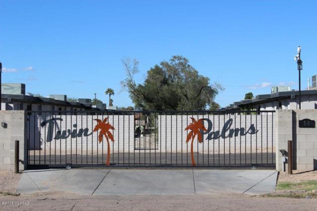 50 W King Road, Tucson, AZ 85705 (#21832857) :: RJ Homes Team