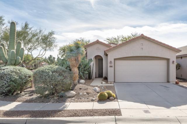 7701 W Summer Scene Drive, Tucson, AZ 85743 (#21832868) :: RJ Homes Team