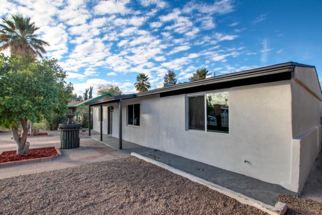 4943 E 2nd Street, Tucson, AZ 85711 (#21832976) :: The Local Real Estate Group | Realty Executives