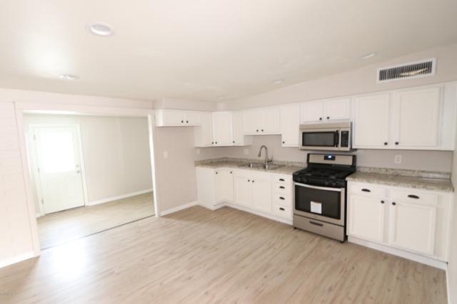 3647 E 33Rd Street, Tucson, AZ 85713 (#21832982) :: Gateway Partners at Realty Executives Tucson Elite