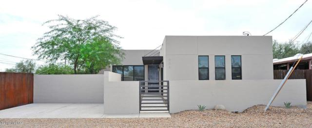 903 W Nearmont Drive, Tucson, AZ 85745 (#21833000) :: The Local Real Estate Group | Realty Executives
