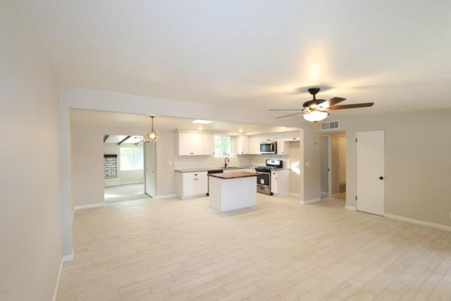 1626 S Avenida Ursa, Tucson, AZ 85710 (#21833059) :: Gateway Partners at Realty Executives Tucson Elite