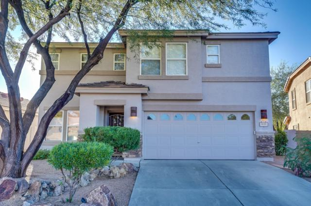 13133 N Tanner Robert Drive, Oro Valley, AZ 85755 (#21833089) :: Long Realty - The Vallee Gold Team