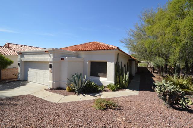 7263 E Placita Rancho La Cholla, Tucson, AZ 85715 (MLS #21833092) :: The Property Partners at eXp Realty