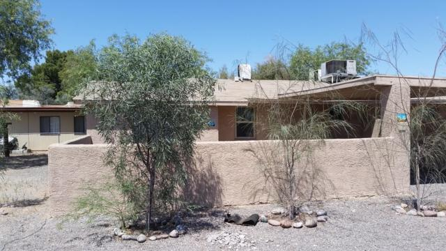 243 W Roger Road, Tucson, AZ 85705 (#21833188) :: The KMS Team