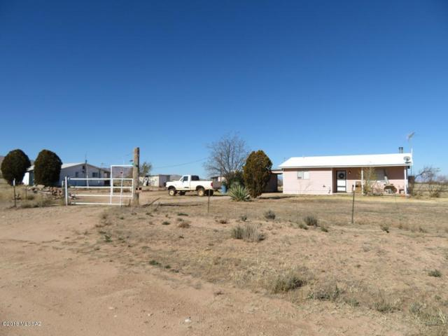 11 and 19 W Upton Street, Pearce, AZ 85625 (#21833201) :: The KMS Team