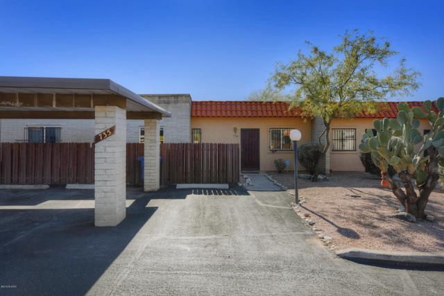 735 S Pantano Parkway, Tucson, AZ 85710 (#21833217) :: Gateway Partners at Realty Executives Tucson Elite